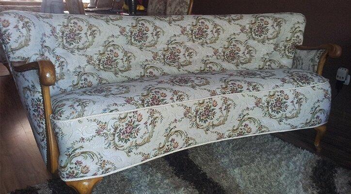 kanapa po